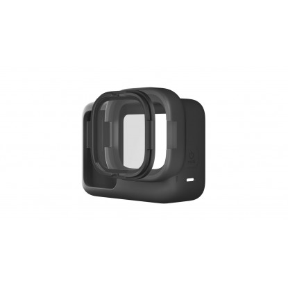 GoPro Rollcage lens protection (Hero 8 Black)
