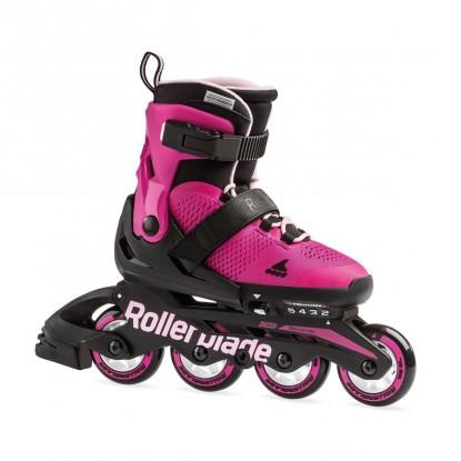Rollerblade Microblade G skates