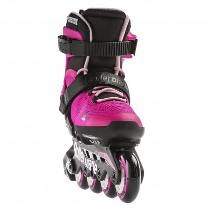 Rollerblade Microblade G...
