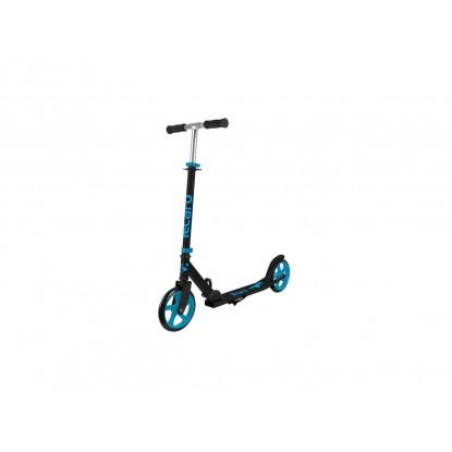 Hudora Tecaro Speed 205 scooter