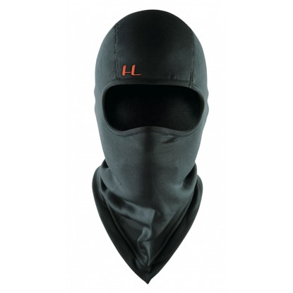 Ferrino PSP Balaclava face mask