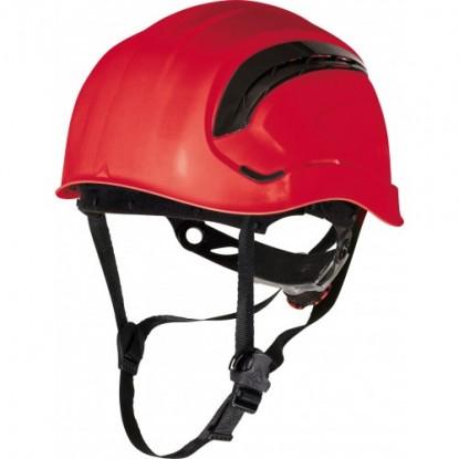 DeltaPlus Granite Wind helmet