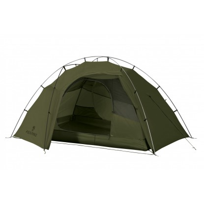 Ferrino Force 2 tent