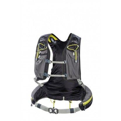 Ferrino X-Track 15 backpack