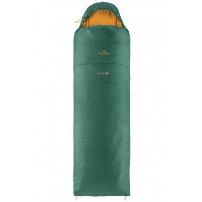 Ferrino Lightec SSQ 950 sleeping bag