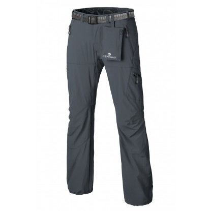 Ferrino Hervey man pants