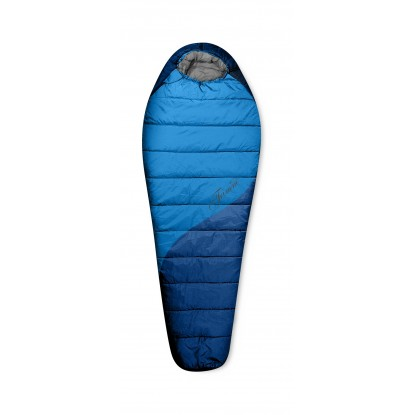 Trimm Balance sleeping bag