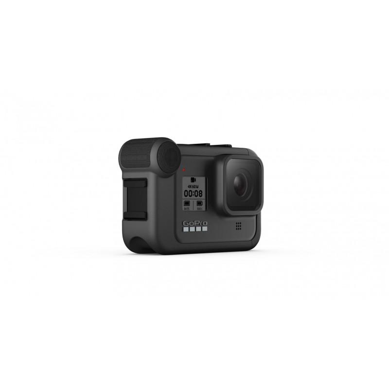 GoPro Media Mod