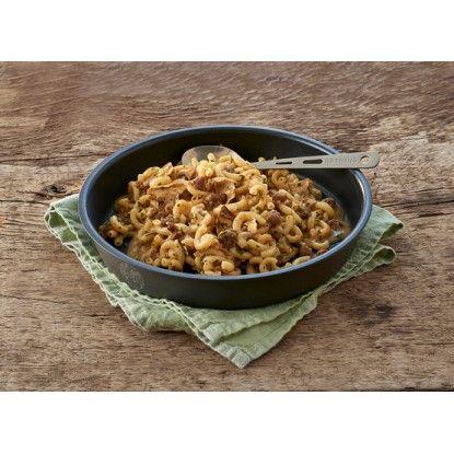 Sublimuotas maistas Trek'N Eat Beef Casserole with Noodles