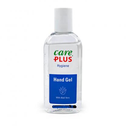 Antibakterinis gelis CarePlus Pro Hygiene 100ml