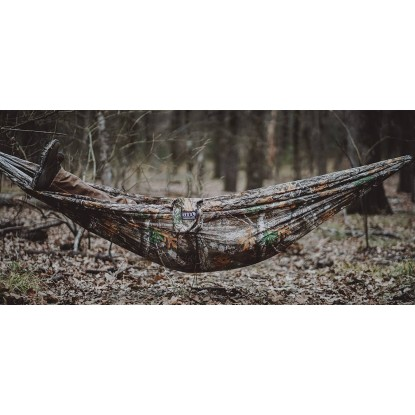 Eno Double Nest RealTree...