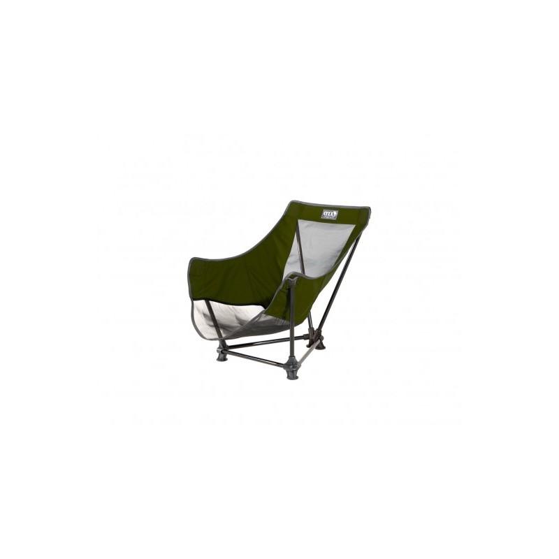 Kėdė Eno Lounger SL Chair