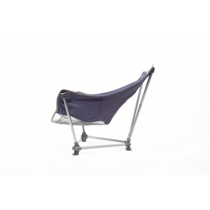 Eno Lounger SL Chair
