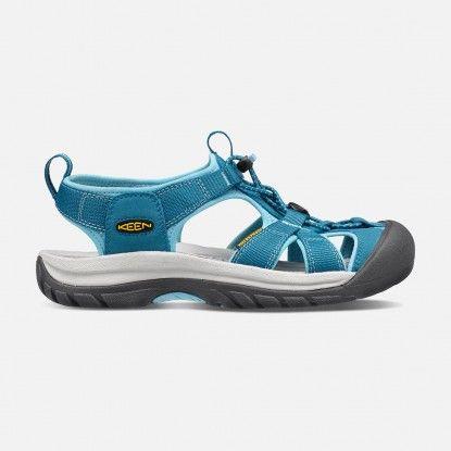 Sandalai Keen Venice H2