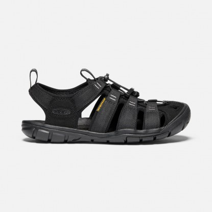 Keen Clearwater CNX W sandals