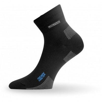 Trekking socks Lasting OLS 900