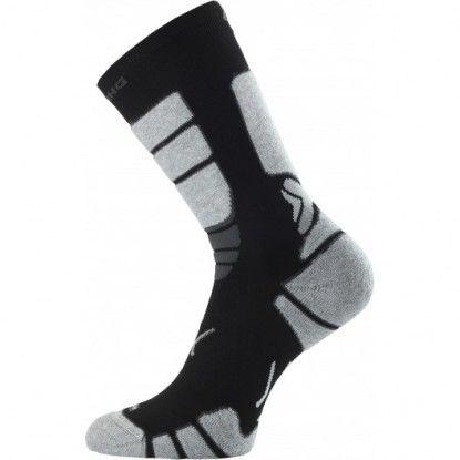 Inline skates socks Lasting ILR 908