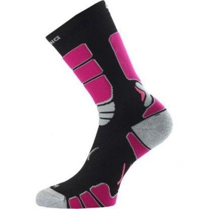 Inline skates socks Lasting ILR 904