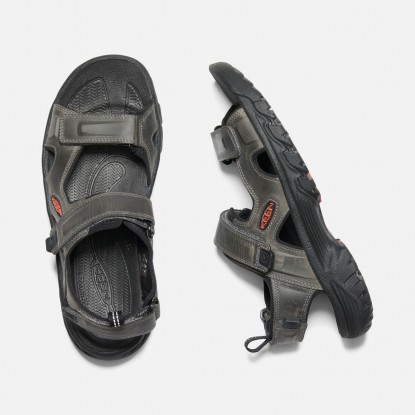 Keen Targhee III Open Toe sandals