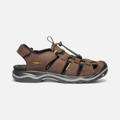 Sandalai Keen Rialto II