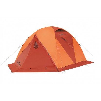 Ferrino Lhotse 4 tent