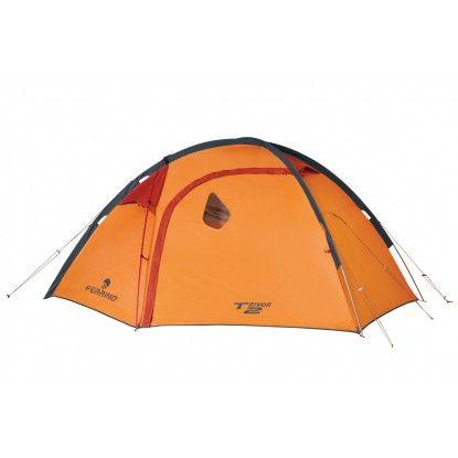 Ferrino Trivor 2 tent