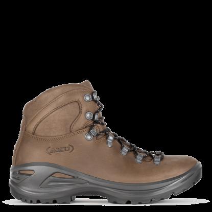 AKU Tribute II LTR W's boots