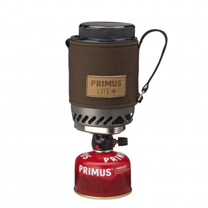 Primus Lite+ gas stove