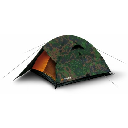 Two person Trimm Ohio tent