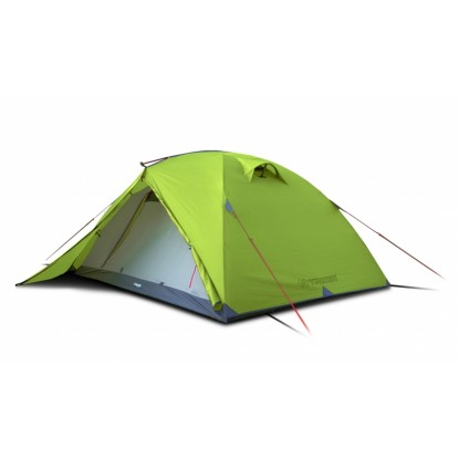 Trimm Thunder-D tent