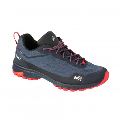 Millet Hike Up M shoes mig1810_8737