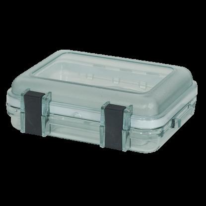 Daiktadėžė GSI Lexan Gear Box XS