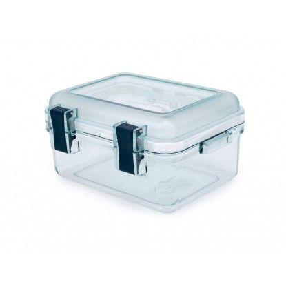 GSI Lexan Gear Box S