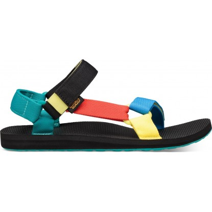 Teva Original Universal M sandals multi