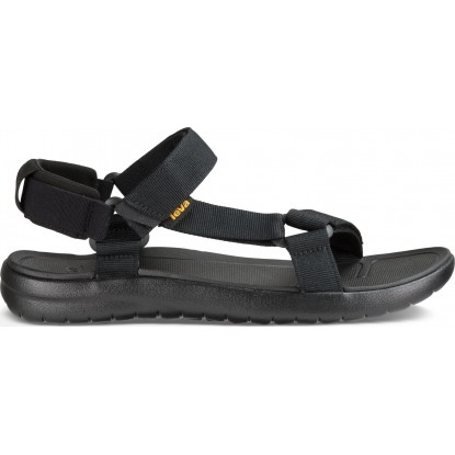 Sandalai Teva Sanborn Universal black