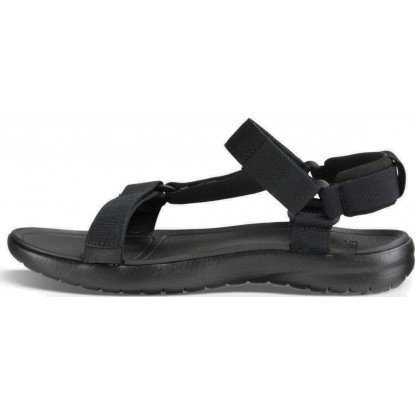 Teva Sanborn Universal sandals black
