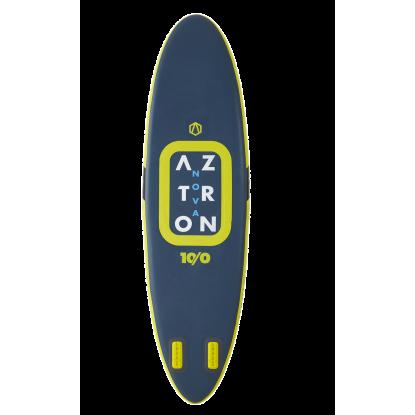 "Irklentė Sup AZTRON Nova 10'0"" iSUP"