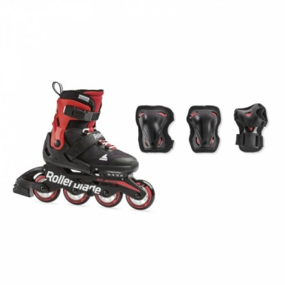 Rollerblade Microblade...