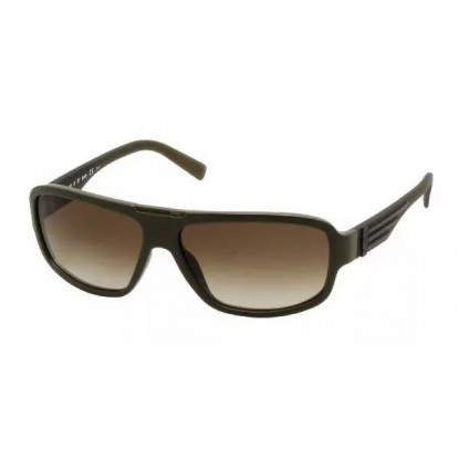 Smith Becket sunglasses
