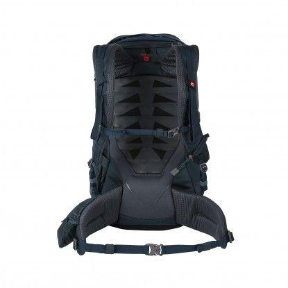 Millet Hanang 40 backpack