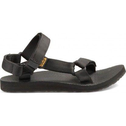 Sandalai Teva Original Universal W