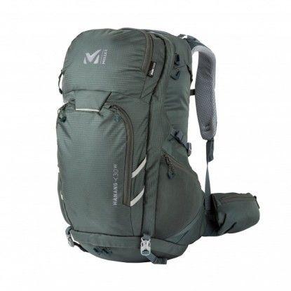 Millet LD Hanang 30 backpack