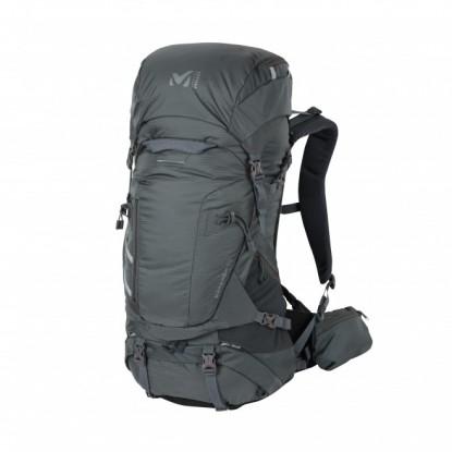 Millet Hanang 50 backpack
