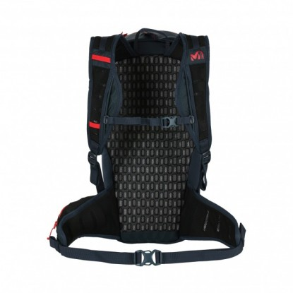 Millet Pulse 22 backpack