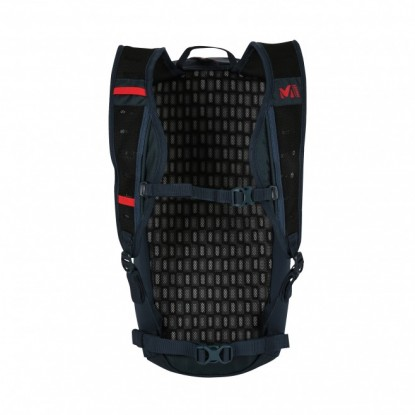 Millet Pulse 16 backpack