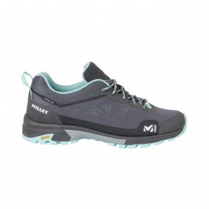 Millet LD Hike Up shoes