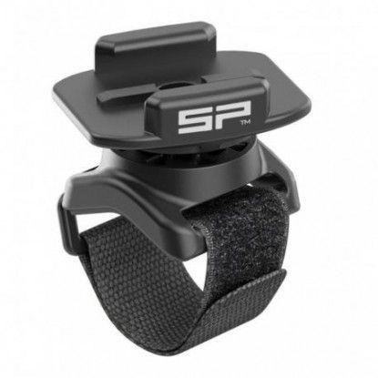 SP Gadgets Velcro Mount