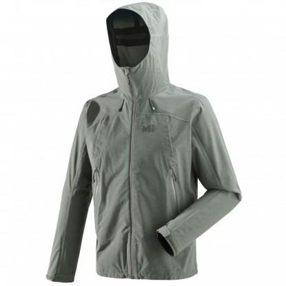 Millet Abaya Stretch jacket