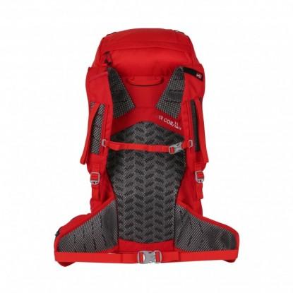 Backpack Millet LD Welkin 30