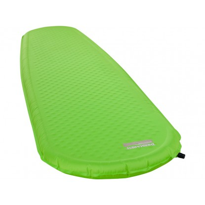 Thermarest Trail Pro R mattress